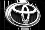 토요타, '연료펌프 결함' 차량 70만대 美서 리콜