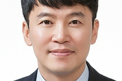 'SK 배터리 승소 주역' 한웅재 LG엔솔 법무실장, IFLR 선정 '올해의 법조인'
