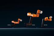 한화, 북미 협동로봇시장 공략 드라이브…엘리텍 '맞손'