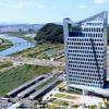 """남동발전, 올해 8100억원 회사채 발행 계획…""""친환경사업 투자"""""""