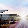 LG전자,美태양광패널 시장 질주…'탄소중립' 주택에 공급