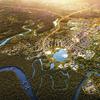 인니 의회, 韓기업에 신수도 건설 사업 투자 요청