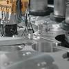 테슬라 배터리 특허 구입…스프링파워 인수설 부상