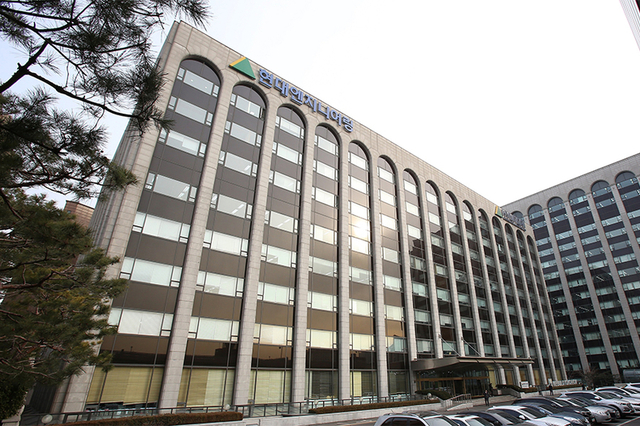 팀코리아, 파라과이 경전철 타당성조사 완료…현대엔지니어링 수주 기대감 ↑