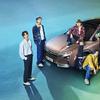 'BTS+아미 효과' 현대차, '지구의 날' 광고 유튜브 1위…1억 뷰 돌파