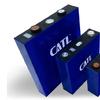 CATL, '15GWh' 中 공장 증설 완료…투자 가속화