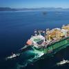 대우조선·삼성중공업, 노르웨이 해양플랜트 수주전 참여 타진…컨소시엄 구성 논의