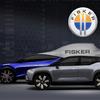 피스커, 'LG 파트너사' 마그나와 전기차 위탁생산 계약 체결