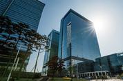 MWC 앞둔 삼성, 갤럭시 워치·보안 상표권 잇단 출원