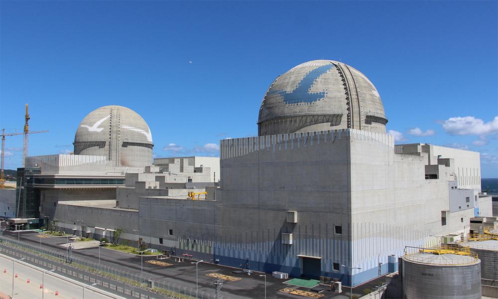 佛 EDF, 민영화 차질 폴란드 원전 자금 조달 '불투명'…한수원 기회?