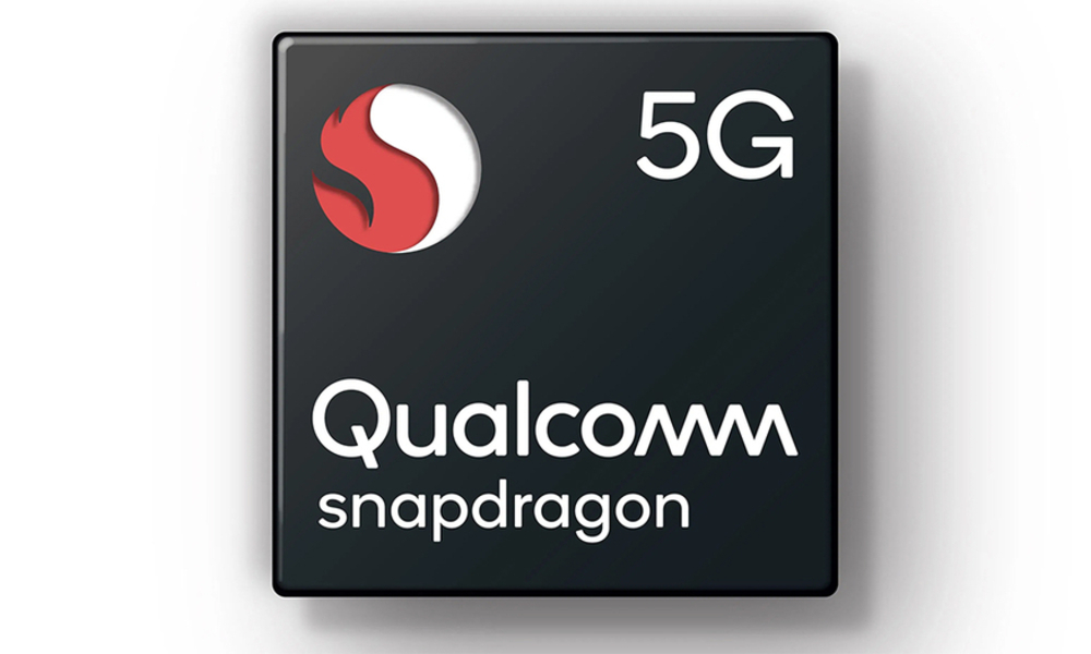 TSMC, 퀄컴 '5G 칩' 하반기 테이프아웃 완료 예정