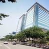 대만 UMC, 추가투자 단행…파운드리 증설 '봇물'