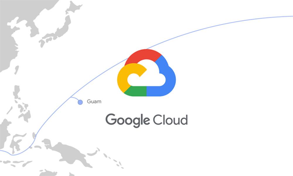"""구글, 이스라엘-남유럽·중동-인도 잇는 해저케이블 설치…""""클라우드 서비스 강화"""""""