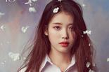 'K-팝' 女스타 부자 '톱7'…아이유 '1위'