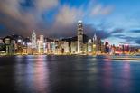 """""""중국 쌍순환 정책 실현에 홍콩 역할 커진다"""""""