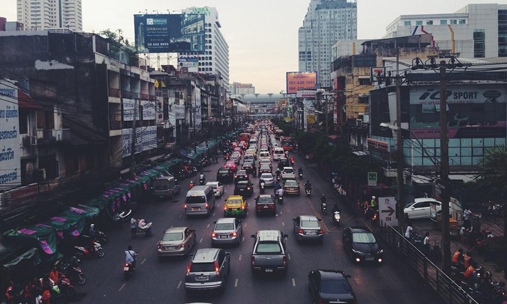 인도 수소차 시장 '시기상조'…전기차 중심 정책 로드맵