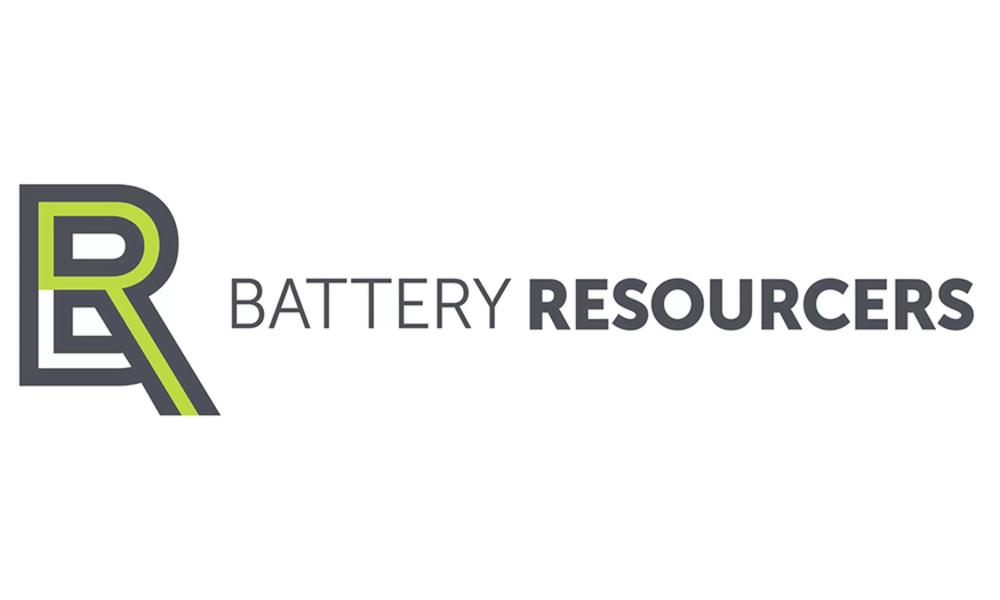美 배터리리소서스 800억원 추가 투자유치…재규어랜드로버 배터리 재활용 계획 '순항'