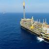 브라질·싱가포르 연합군, 페트로브라스 해양플랜트 정조준