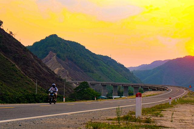 베트남, 향후 10년간 총 5000㎞ 고속도로망 구축