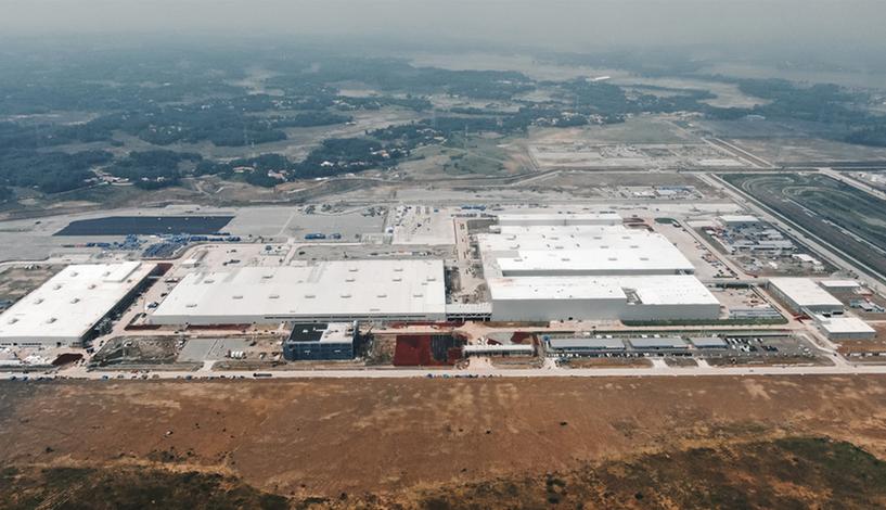 현대차, 2023년 인니서 전기차 생산…토요타 PHEV 라인업으로 견제(?)