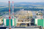 EU, 불가리아 벨레네 원전 지원 추진…한수원 수주 기회 다시 열리나