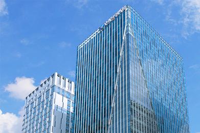 신한라이프, '아시아 최초' 글로벌 탄소중립 보험사 동맹 가입