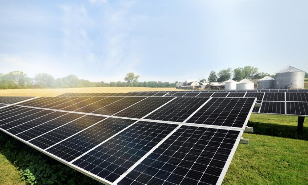 美하원, 친환경 에너지 촉진에 '300조' 투자 법안 추진