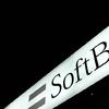 소프트뱅크, '중남미 투자펀드' 분사 놓고 내부 갈등