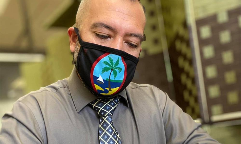 '한전·두산중공업 수주' 괌 복합화력발전소 백지화 위기…美 상원의원, 전면 재검토 요구