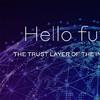 싱가포르 최대 은행 DBS, 'LG·신한 참여' 블록체인 헤데라 동참
