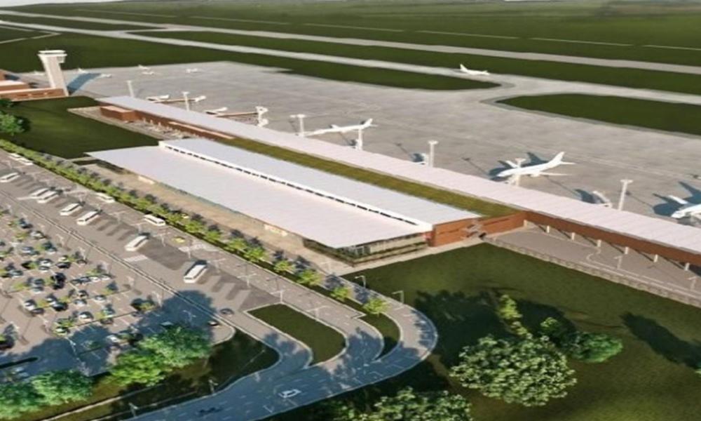 페루 마추픽추 신공항 건설사업 논란 속 '순항'