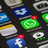 신상 스마트폰, 구매 1년 만에 가치 반토막?