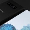 '하반기 최대 기대주' 갤노트20 스펙 유출…라인업 다양화·스냅드래곤 865 탑재