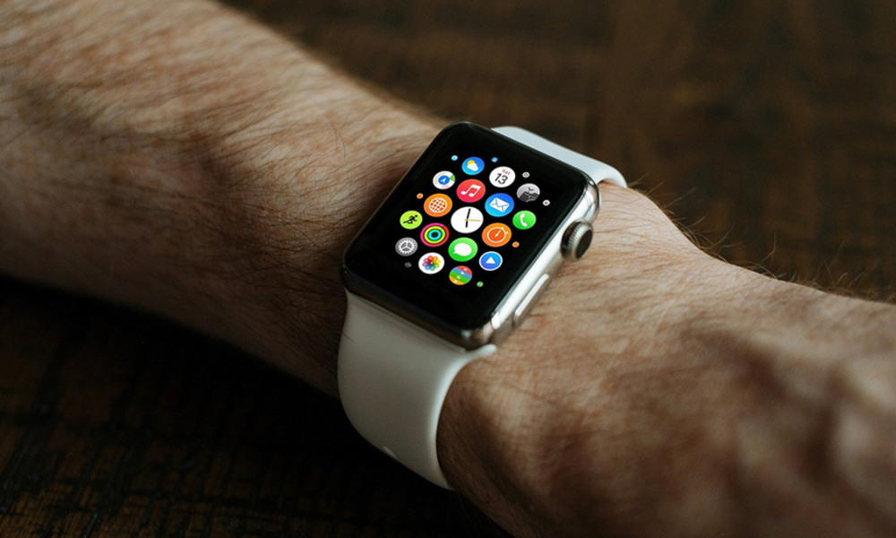 '9월 출시 예상' 애플워치6, 어떤 기능 장착될까?