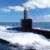 '7.8조' 인도 잠수함 수주전 막 올랐다…스페인 조선업체 선제공격