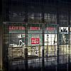 코로나 충격…인니 첫 한국 백화점 '롯데쇼핑 에비뉴' 일부도 문 닫아