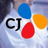 LG 이어 CJ, 인도네시아에 코로나19 진단키트 긴급 지원