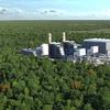 대림산업 美 석화단지 결국 내년으로 미뤄진다