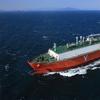 현대중공업·삼성중공업, '9000억' 초대형 에탄선 6척 수주협상 진행