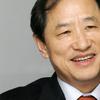 이상철 LG 전 부회장, 中 화웨이 고문 활동 왕성