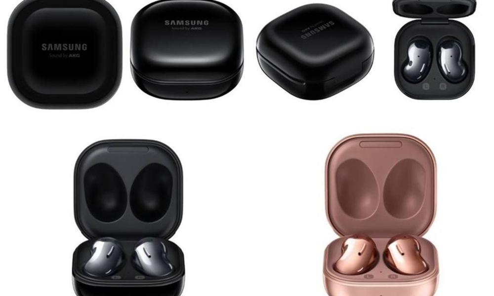 삼성, 무선 이어폰 배터리 특허소송 합의…갤럭시버즈 라이브 악재 제거