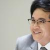 CJ, 美 자회사 슈완스 피자 공장 대규모 증설…'이재현 전략적 결정'