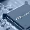 中 이어 영국도 엔비디아 'ARM 인수' 개입