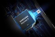 삼성 'AMD GPU 탑재' 엑시노스 개발…갤럭시 영향은?