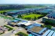 삼성전자, 갤럭시 'S20' 이어 'S21' 베트남서 생산