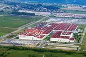 기아차, 유럽 슬로바키아공장 셧다운…핵심부품 조달 차질