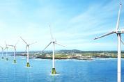 '우리기술 자회사' 씨지오, 유럽 해상풍력발전 시장 진출 눈앞