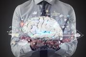 사모펀드 자베즈파트너스, 中 칭다오에 AI 혁신밸리 추진
