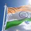 구글·페이스북 가세…인도 '전자제품' 제조기지로 부상