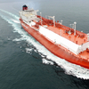 """""""2025년께 LNG선 초호황기 맞는다""""…노르웨이 클리브스증권"""